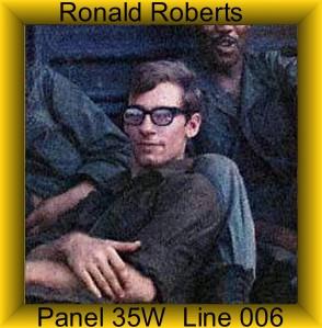 Roberts R W (1)