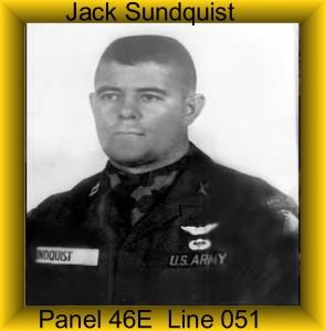 Sundquist W)