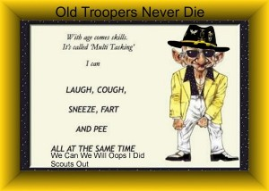 Old Trooper_edited-2