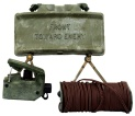 US_M18a1_claymore_mine