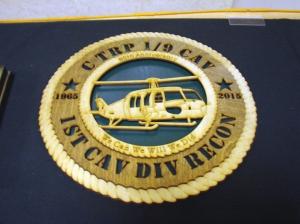 DSC00373