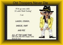 Old Trooper_edited-2
