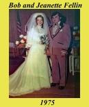 Bob and Jeanette Fellin