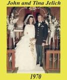 John and Tina B